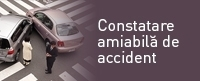 constatare-amiabila-de-accident